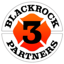 Blackrock 3 Partners
